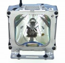 Lampa do projektora 3M MP8795 EP8775iLK / 78-6969-9548-5