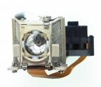 Lampa do projektora 3M PX5 78-6969-9849-7