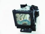 Lampa do projektora 3M S 50 EP7650LK / 78-6969-9599-8