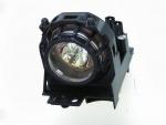 Lampa do projektora 3M S10 78-6969-9693-9