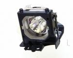 Lampa do projektora 3M S55 78-6969-9790-3