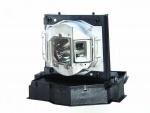 Lampa do projektora ASK A3200 SP-LAMP-042
