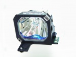 Lampa do projektora ASK A9 403318 / LAMP-001
