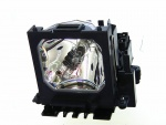 Lampa do projektora ASK C440 SP-LAMP-015