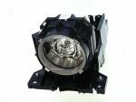 Lampa do projektora ASK C445 SP-LAMP-027
