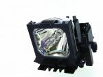 Lampa do projektora ASK C460 SP-LAMP-016