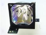 Lampa do projektora ASK CB2 LAMP-005