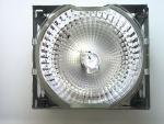 Lampa do projektora BARCO BE4000i GBP-2790-01