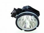 Lampa do projektora BARCO CDG67 DL   (120w) R9842020
