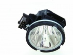 Lampa do projektora BARCO OVERVIEW D1 (120w) R9842020 / R764225