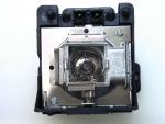 Lampa do projektora BARCO RLM W6 R9832749 / R9832747