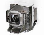 Lampa do projektora CANON LV-WX300 LV-LP39 / 0119C001