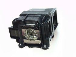 Lampa do projektora EPSON EB-530 ELPLP87 / V13H010L87
