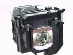 Lampa do projektora EPSON PowerLite 570 ELPLP79 / V13H010L79