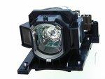 Lampa do projektora HITACHI CP-X2011N DT01021 / CPX2010LAMP