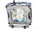 Lampa do projektora HITACHI CP-X938 DT00205