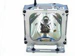 Lampa do projektora HITACHI CP-X990 DT00491 / CPX990LAMP