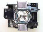 Lampa do projektora INFOCUS IN5135 SP-LAMP-080