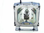 Lampa do projektora INFOCUS LP800 SP-LAMP-010