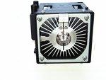Lampa do projektora JVC DLA-G150HT BHL-5001-SU
