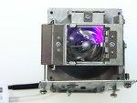 Lampa do projektora LG BX-254 EBT43485103 / AJ-LBX2