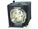 Lampa do projektora SHARP DT-5000 ANK20LP