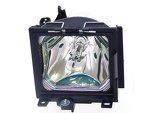 Lampa do projektora SHARP PG-A10S ANA10LP / BQC-PGA10X//1