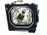Lampa do projektora SHARP PG-C30XE BQC-PGC30XE/1