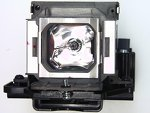 Lampa do projektora SONY VPL EW246 LMP-E212