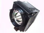 Lampa do projektora TOSHIBA P500 DL LP120DT / 94822212
