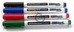 Markery 2x3 suchościeralne EcoBoards 4 szt.