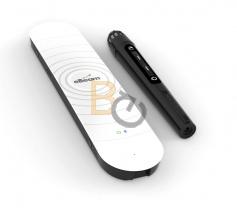 Moblina tablica interaktywna eBeam edge+ USB