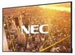 Monitor NEC MultiSync C551