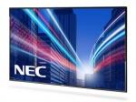 Monitor NEC MultiSync E325
