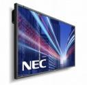 Monitor NEC MultiSync P463