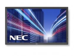 Monitor NEC MultiSync V323-3 PG (Protective Glass)