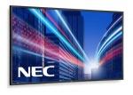 Monitor NEC MultiSync V423
