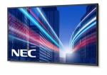 Monitor NEC MultiSync V463-DRD