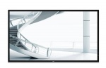 Monitor NEC MultiSync X552S