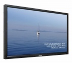 Monitor Philips BDL3250EL