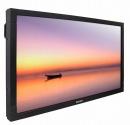Monitor Philips BDL4645E