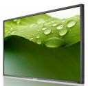 Monitor Philips BDL5551EL