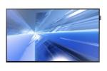 Monitor Samsung DM48E 48