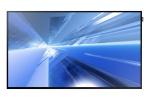 Monitor Samsung DM65E 65
