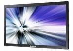 Monitor Samsung LE32C