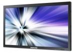 Monitor Samsung LE46C