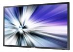 Monitor Samsung LE55C
