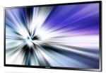 Monitor Samsung MD32C 32