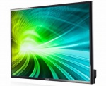 Monitor Samsung MD46B