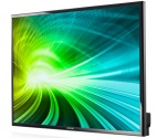 Monitor Samsung MD55B